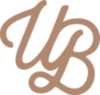 U'R BAR COCKTAILS Logo